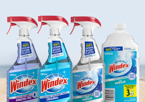 Windex-Ocean-Plastic-OG