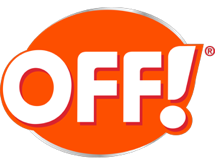 New_OFF_Logo