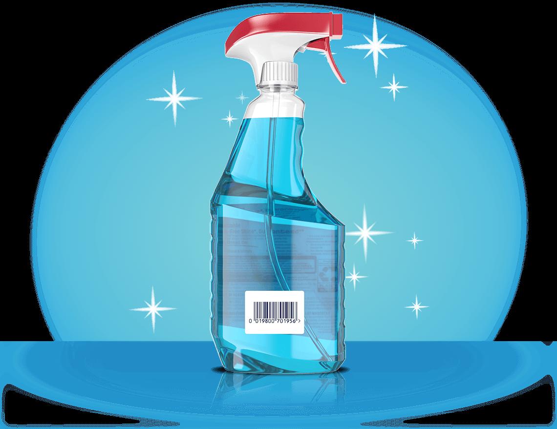 Hero-Original-Glass-Cleaner-Back-2X