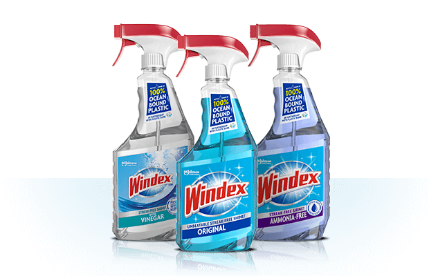 Windex-Ocean-Plastic-LP-Reduce-2X