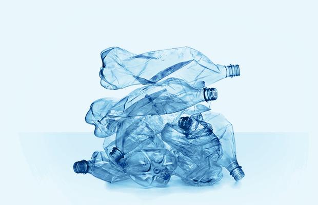 Windex-Ocean-Plastic-LP-Resparkle-2X