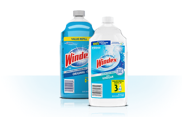Windex-Ocean-Plastic-LP-Reuse-2X