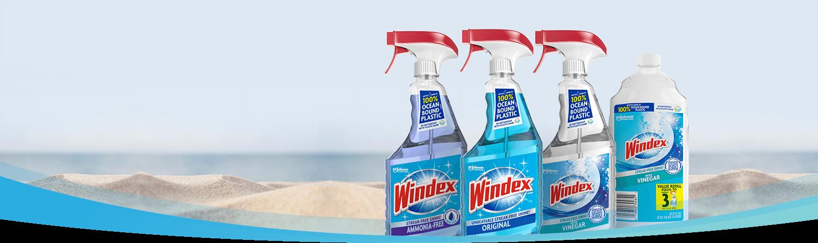 Windex-Ocean-Plastic-LP-Hero-Desktop-1