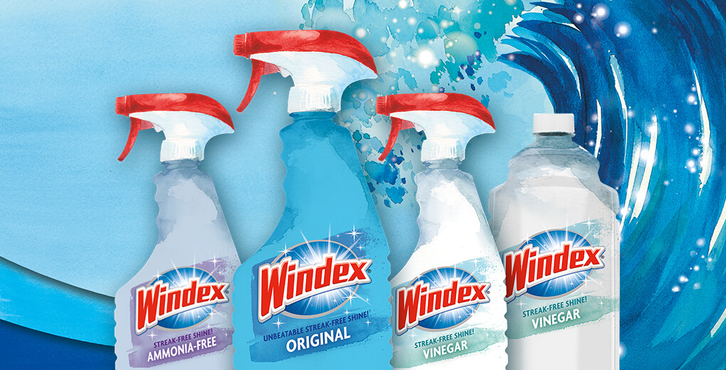 Windex-Ocean-Plastic-LP-Share-2X